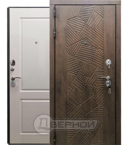 new-door-2-3-min