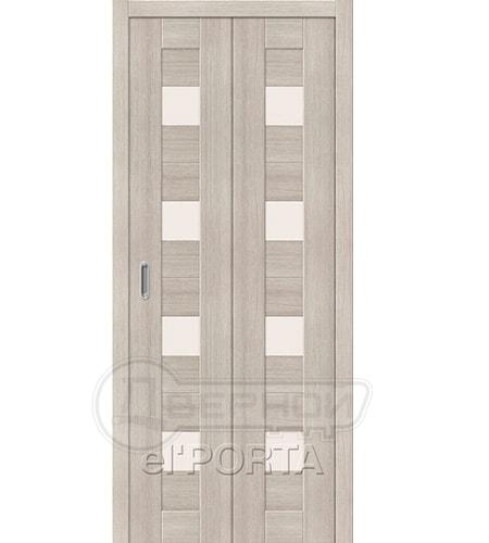 porta-2-min